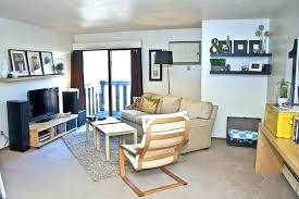 College Bedroom Ideas For Guys Cool Design Apartment Decor