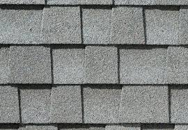Architectural Shingles Bob Vila Radio Bob Vila