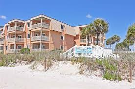 beach house in garden city 2 beds condo townhouse for 174 900 mls 1611095 garden city