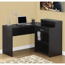 l shaped home office desk. L Shaped Home Office Desk I