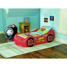 racing car bedroom furniture. 109 Best Cars Bedroom Images On Pinterest Furniture Racing Car