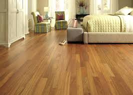 bellawood hardwood floor cleaner matte cherry hardwood floor cleaner vs gallon great hardwood floor cleaner