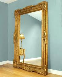 full size mirror small gold mirror medium size of furniture beveled mirror oval mirror white wall full size mirror