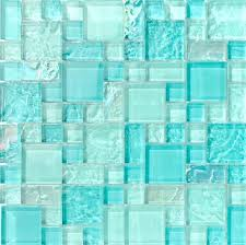 pool glass tiles glass pool tiles perth