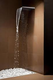 Fancy Shower fancy rain shower bathroom on home design ideas with rain shower 5299 by xevi.us