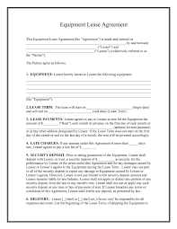 Free Printable Lease Agreement For Renting A House Lease Agreement For Rental House Lease 38044112750561 Free