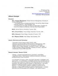 curriculum vitae sample word format curriculum vitae samples curriculum vitae samples graduate school newsound co curriculum vitae sample format pdf curriculum vitae template for