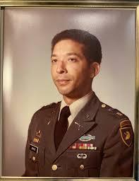 Harold Jenkins Jr. Obituary - Fairburn, Georgia , Southern Cremations &  Funeral | Tribute Archive