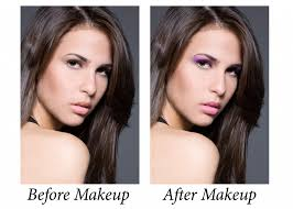 final preview make up tutorial photo makeup photo cs5 adding