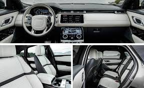 2018 land rover range rover interior. wonderful land view photos in 2018 land rover range interior i