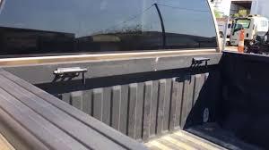 Sunlite Bike Mount - truck bed mount - YouTube