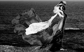 fashion photography essay fashion photography essay