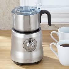 breville milk cafe frother. Exellent Milk BREVILLE MILK CAFE FROTHER For Breville Milk Cafe Frother