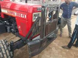<b>Tractor Driver</b> Jobs, Jobs in India, Job Vacancies & Openings | OLX