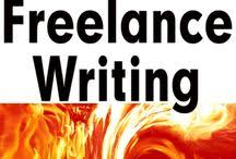 writing jobs writingjobs  writing jobs from home lance copywriting jobs lance writing gigs lance content writing