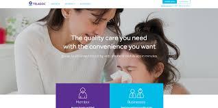 10 Best Online Doctor Medical Services For 2019 Online