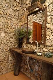 country rustic bathroom ideas. Rustic-bathroom-ideas-24 Country Rustic Bathroom Ideas S