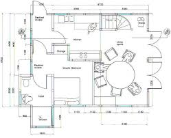 Accessible House Plans U0026 Floor Designs For Handicapped MobilityHandicap Accessible Home Plans