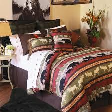 deer quilt set erfly bedding sets mainstays bedding set twin xl bed in a bag dorm