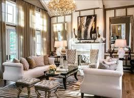 kris jenner home interior interior ideas