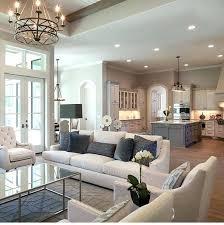 chandelier for family room family room chandeliers best family room chandelier ideas on living room family