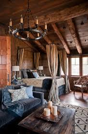 full image for rustic bedroom lighting 11 bedroom ideas rustic bedroom design ideas