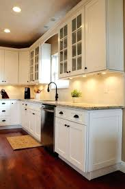 cabinet pulls white cabinets. Brilliant Cabinet White Cabinet Handles And Knobs Medium Size Of Pulls Best For  Cabinets Painted   In Cabinet Pulls White Cabinets