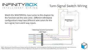 277 volt ballast wiring diagram stophairloss me 208 Volt Lighting Wiring Diagram at 277 Volt Ballast Wiring Diagram