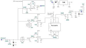 danfoss vfd wiring diagram images danfoss vfd wiring diagram furthermore circuit board wiring diagram on igbt module schematic