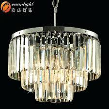 singular union lighting chandeliers