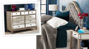 pier 1 bedroom furniture. the bed bath bedroom furniture decor more pier 1 imports for one prepare
