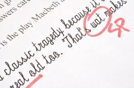 essay proofreading essay proofreading uk