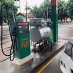imagem de Amaporã Paraná n-16