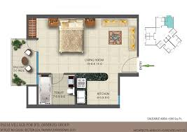 house plans under 500 square feet lovely 1 floor 3 bedroom house plans plan am rugged