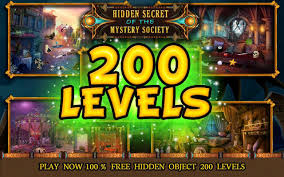 We made a reservation to eat at a famous restaurant. Hidden Object Games Online No Download Required