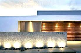 outdoor house lighting ideas. Contemporary Exterior Lighting Modern Lamp Post House Ideas Outdoor Fixtures E