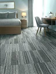 home depot tile cleaner al vs home depot carpet also carpet squares tiles stunning commercial floor home depot tile
