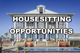 House Sitting House Sitting Opportunities Luxury Long Term Worldwide