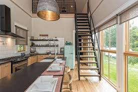 fixer upper shotgun house is for home photo  the 1 bedroom shotgun house from fixer upper is for for nearly