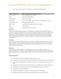 Finance Business Partner Cover Letter Awesome How To Write A