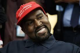 recapturing oval office. Kanye West, In \u0027MAGA\u0027 Hat, Delivers Surreal Oval Office Show Recapturing Oval Office O