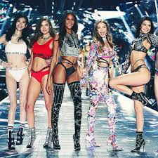 Victoria's secret is an american lingerie, clothing, and beauty retailer known for high visibility marketing and branding, starting with a popular catalog and followed by an annual fashion show with. Victoria S Secret Ceo Les Wexner Is Stepping Down