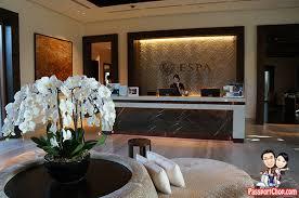 equarius hotel deluxe suites. Espa-equarius-hotel-staycation Equarius Hotel Deluxe Suites