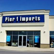 pier 1 imports corporate. unique corporate photo of pier 1 imports  flagstaff az united states and corporate t
