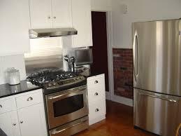 9 by 7 kitchen design. attractive 7 x 8 kitchen design part 11 marvelous 9 by t