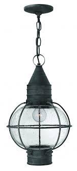 outdoor pendant lighting fascinating outdoor lighting fixtures lovely pendant lighting pendant lighting