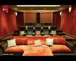 contemporary home theater room furniture. media room with cineak intimo seats contemporaryhometheater contemporary home theater furniture s