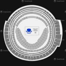 Ottawa Senators Seating Chart 35 Up To Date Rogers Center Seating Chart