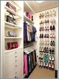 how to make a walk in closet building walk in closets contemporary closet design ideas hawk