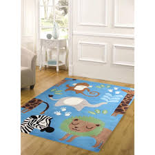 full size of rugs kitchen rug runners to her awesome washable kitchen rugs and runners in